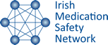 Irish Medication Safety Network